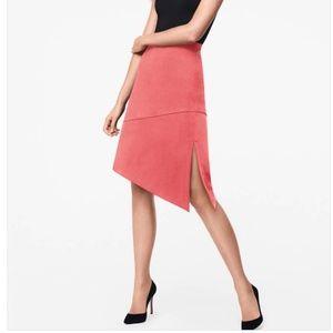 Wolford Asymmetric Skirt